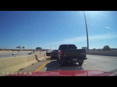 Cutoff and brake Check