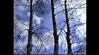 Самотлор г.Нижневартовск 1998 год часть 3.avi