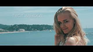 Discoboys - Złote Karoce (Lyrics Video)