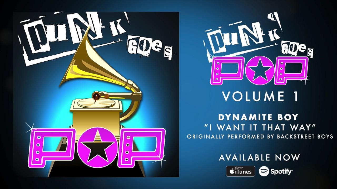 dynamite-boy-i-want-it-that-way-backstreet-boys-fearless-records