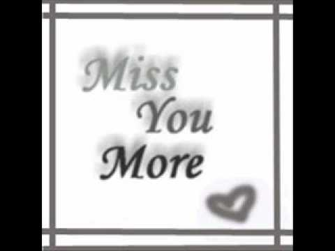 Bbmak Miss You More Youtube