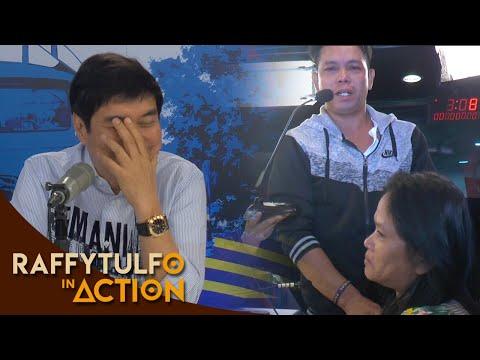 PART 2 | MRS, NAKIPAG-CHAT SA PAKISTANI PARA MATUTO MAG-ENGLISH. MR, KINANTAHAN SIYA!