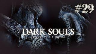 Dark souls [] Part 29 [] Sif is so precious