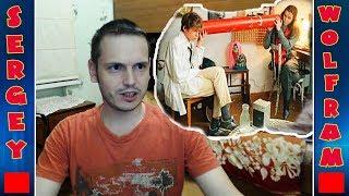 Отзыв о фильме Асса