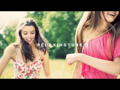 Happy music | summer, sunny day, positive song – Nº009