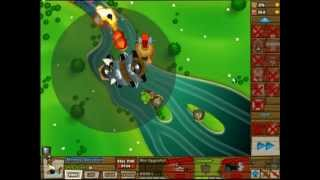 BTD5 Jan 27/13 DC Multiplicity Stream with Mage Spire