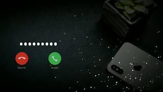 Iphone X Ringtone Mp3 Download High Volume