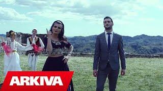Bekim Rexhepi ft Liridona Qarri - Vashe moj vashe (Official Video HD)