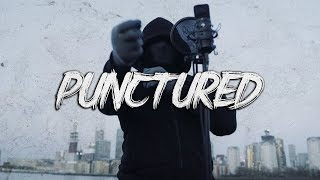 "CGM X NitoNB Type Beat ""Punctured"" 