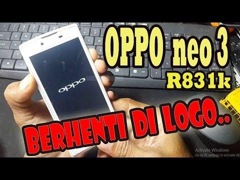 oppo-neo-3-r831k-stop-di-logo-(bootloop)