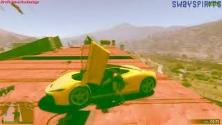 GTA 5 Thug Life Funny Videos Compilation GTA 5 WINS & FAILS Funny Moments #2