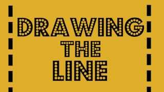 Royal Pirates- Drawing the Line English ver. (Lyric Video)