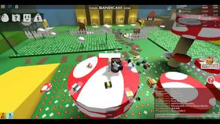 Roblox - France Comment obtenir 10 pcs Royal Jelly-Bee Swarm Simulator-Mediterranean Gaming