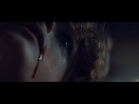 Sobriquet - Auto-De-Fé (Official Music Video)