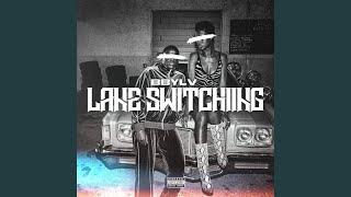 Lane Switching