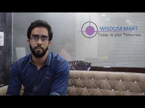 study-abroad-|-application-services-@wisdommart---yasir-aslam-shah