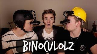 BINOCULOLZ CHALLENGE