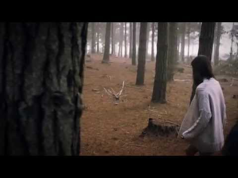 Trailer do filme Significance