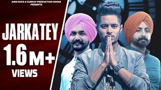 JARKATEY HARPI SIDHU (Full Song) MixSingh | Latest Punjabi Songs 2017