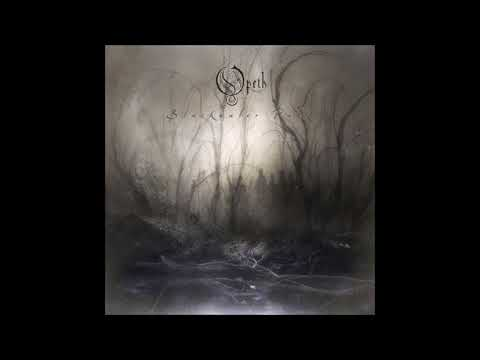 Opeth  Blackwater Park 51 Mix