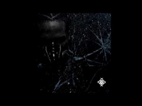 Xavier Wulf - Cold Front