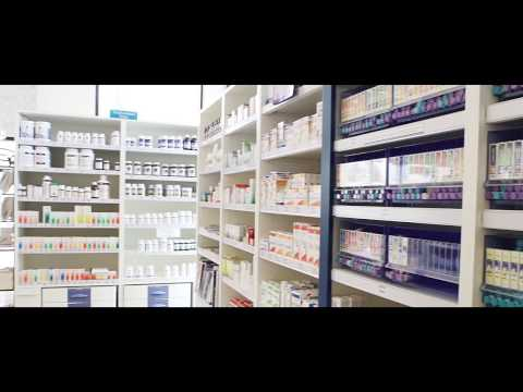 Vcare pharmacy Monroe Meet Fred from YouTube · Duration:  1 minutes 14 seconds