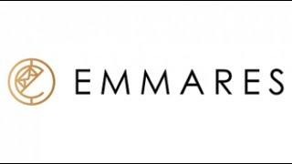 EMMARES - сервис для оценки содержимого писем email. Обзор ICO EMMARES