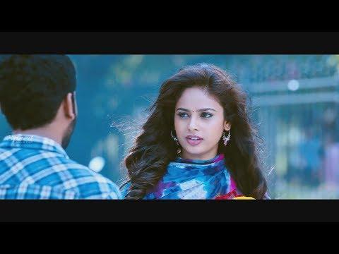 Picture full movie download free telugu 2020 hd 2020