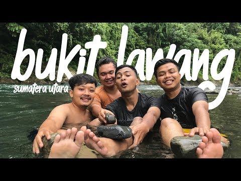 bukit-lawang---sumatera-utara-#jalanjalan