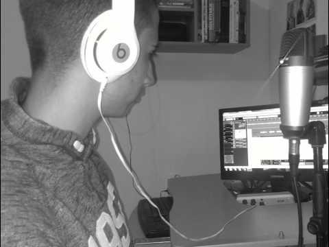 jedina tose proeski download free mp3