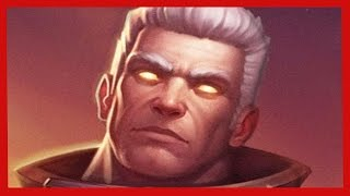 Top 10 Strongest Mortals In World of Warcraft