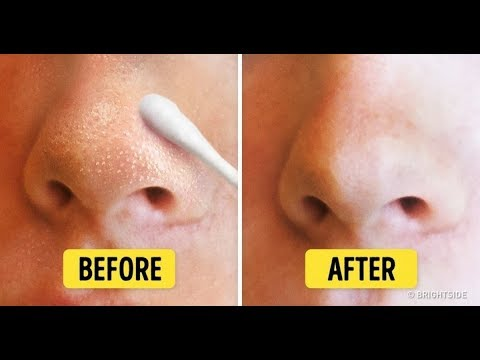 GREATEST MAKEUP AND BEAUTY HACKS COMPILATION