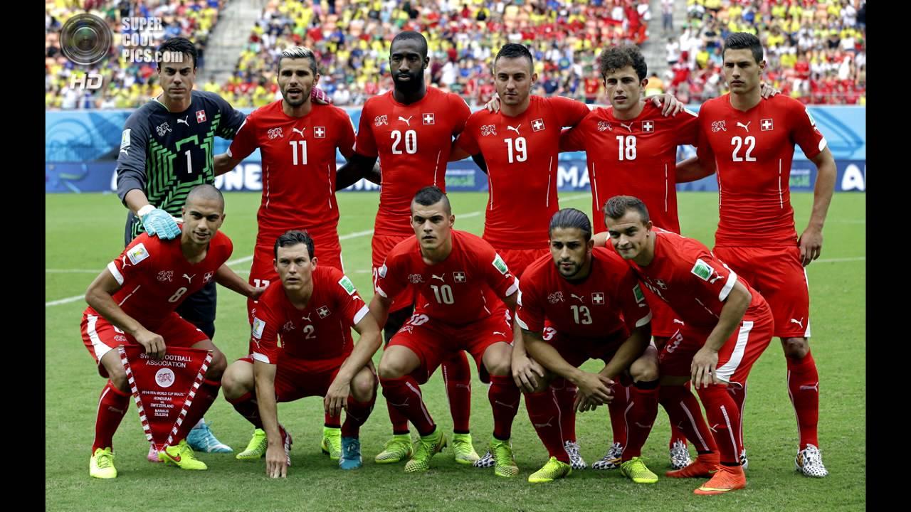 Прогноз на чемпионата европы по футболу 2016