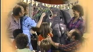 Sharon, Lois & Bram - If I Had Three Wishes Reprise