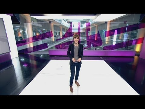 460 - your news in 60 seconds, 14 March