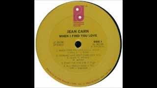 Jean Carn - Start The Fire
