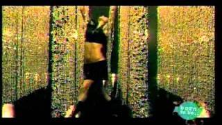 The Pussycat Dolls -  Born To Be The Pussycat Dolls Documentary 2006