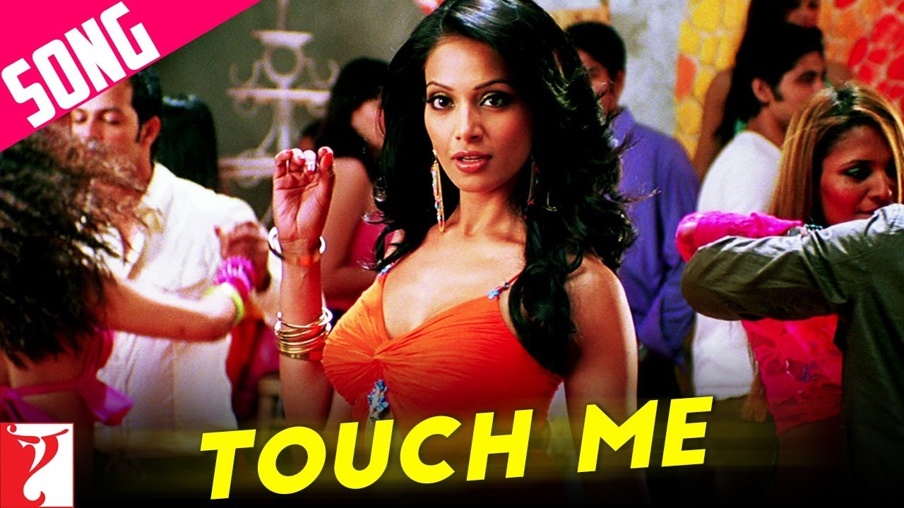 www touch me