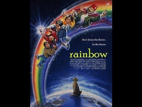 Rainbow 1995