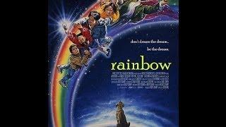 Video Rainbow 1995 download MP3, 3GP, MP4, WEBM, AVI, FLV Januari 2018