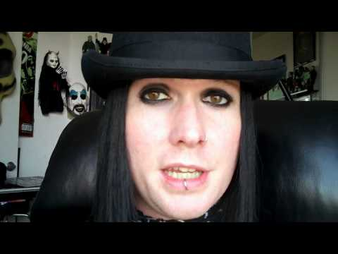 Wednesday 13 Video Update May 2012