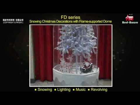 Nanjing Red-House Gifts Co., Ltd