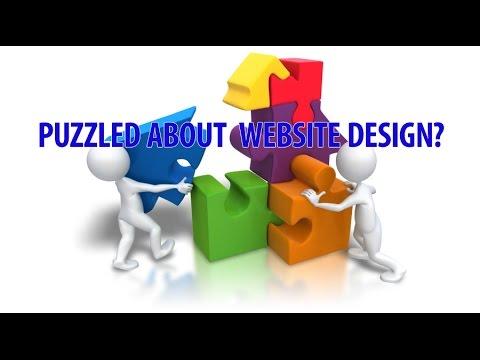 Website Design in Port St Lucie FL