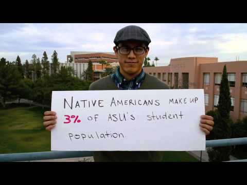 Native American Educational Unity