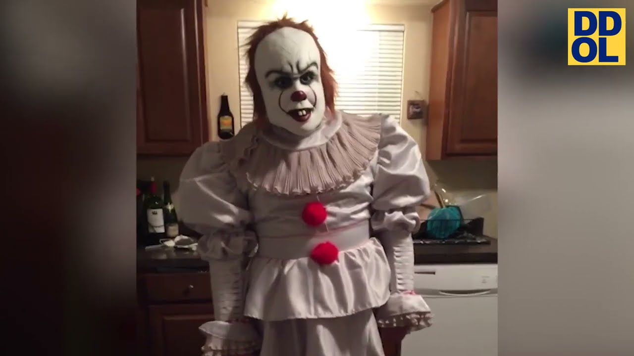 *2 HOURS SPECIAL EPISODE* Try Not to Laugh Challenge 😂 Funny Fails 2021 #100 | Fails of the Year!