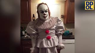 *2 HOURS SPECIAL* Try Not to Laugh Challenge 😂 Funny Fails 2021 #100 | Fails of the Year!
