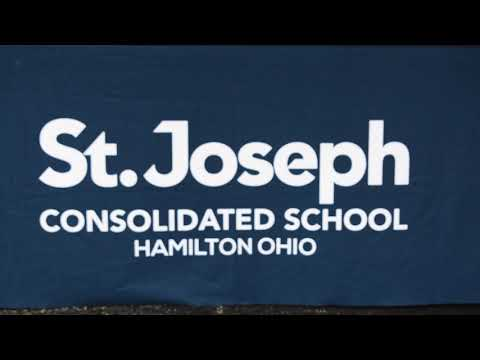 St Joseph Consolidated School | New School Guidelines