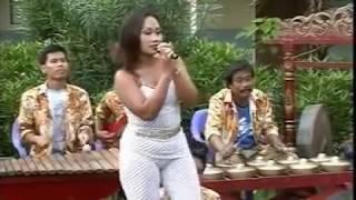 Download Video Goyang memek MP3 3GP MP4