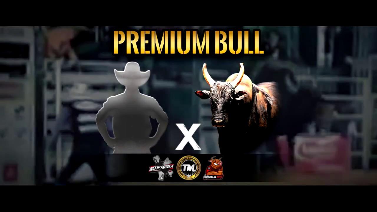 Premiumbull