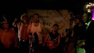 Duhan Group Karaoke